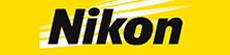 nikon_ロゴ